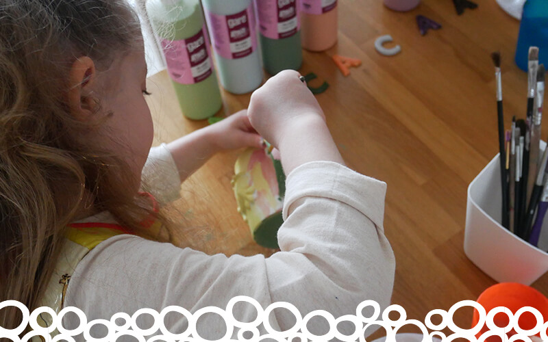 Angel Crafts Pottery Painting Schools and Nurseries